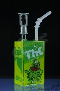 x Liquid Sci Glass Juice Box Themed Rigs https://www.smokecartel.com/products/hitman-glass-x-liquid-sci-glass-juice-box-themed-rigs?variant=4572988228&aff=834