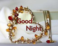 night images in hindi Romantic Good Night Image, Beautiful Good Night Images, Good Morning Images, Good Nyt, Miss U My Love, Good Night Hindi, Friendship Quotes In Hindi, Good Night Greetings, Blessed Sunday