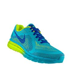 abd836b3d Get the latest Nike coupon code for November 2013