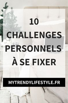 10 challenges personnels à se fixer Educational Psychology, Health Psychology, Behavioral Psychology, Happy Mom, Happy Life, Leadership, Key Health, Miracle Morning, Positive Attitude