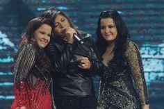 Roberta Miranda divulga música com participação de Simone e Simaria