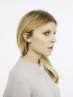 fuckyeahclemence — jchnhancock: Outside, butterflies and bees were… - Modern Clémence Poesy, Comic Face, Fleur Delacour, French Outfit, The Other Guys, These Girls, Parisian, The Outsiders, Fashion Photography
