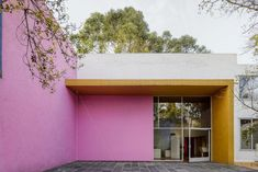 Gallery of How Luis Barragán Used Light to Make Us See Color - 4