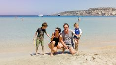 @bambiniconlavaligia #TravelFamily #bambini #travel