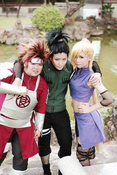 choji-cosplay-ino-naruto-Favim.com-2111747.jpg (481×720)