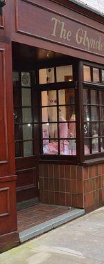 Glynde PlaceDance School Horsham, West Sussex. Horsham, Greatest Adventure, China Cabinet, School, Travel, Home Decor, Viajes, Decoration Home, Chinese Cabinet