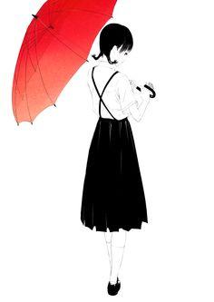 by sawasawa