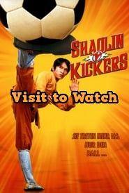 Hd Shaolin Kickers 2004 Ganzer Film Deutsch Shaolin Soccer Top Movies On Amazon Shaolin