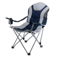 4. A Portable Chair That Is Actually Comfortable - 7 Innovative Summer Travel Products That Really Rock ...   All Women Stalk