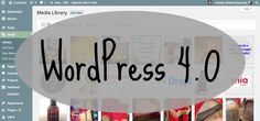 WordPress 4.0 (nicknamed Benny) is now available, and w […]