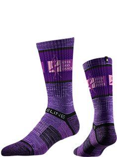 Strideline Custom Socks | Dance Designs, athletic crew socks, sports socks, strideline, strideline socks, @Strideline_Socks