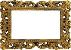 picture frame clip art | picture ♥ foto ♥ car ♥ templates ♥ fotos ♥