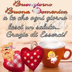 Good Morning Good Night, Happy Weekend, Bon Appetit, Gandhi, Smiley, Quotes, Dawn, Good Morning, Italy