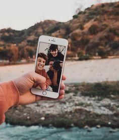 add me snapchat: eslava by bryant