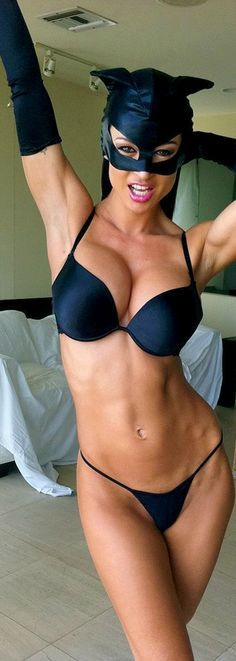 -----> Want more? Follow us at www.pinterest.com.... Over 135,000 pics and…