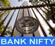 nifty option call update 22 may 2014 ~ NIFTY OPTION CALL PUT TIPS