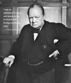 No one got more done in a single lifetime than Winston Churchill. How did he do it?