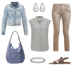 #outfit cool Style ♥ #outfit #outfit #outfitdestages #dresslove