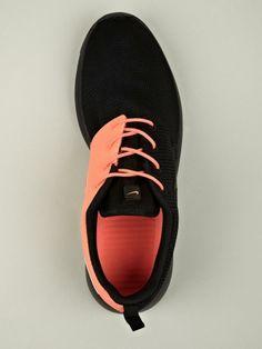 #sneakers #mens