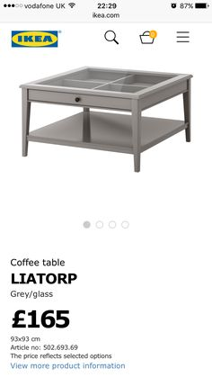 22 Best Ikea Shopping List Images In 2019 Ikea Shopping