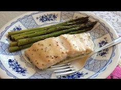 Twittear Esta es una receta muy fácil de hacer y muy rápida que tiene un resultado muy rico con una salsa cremosa con ...