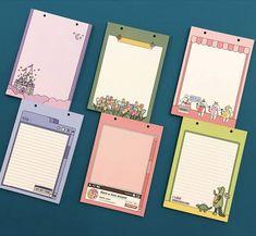 Digital Journal, Instagram Frame, Gsm Paper, A5, Stationary, Cheer, Diy Crafts, Messages, Simple