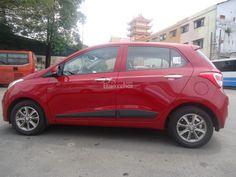 Bán Hyundai i10 đời 2016, màu đỏ, trắng, bạc giảm giá 10-35 triệu xe có sẵn. Xem thêm tại: http://banxehoi.com/xe-hyundai-i10-hcm/ban-doi-2016-mau-do-trang-bac-giam-gia-10-35-trieu-xe-co-san-aid713089