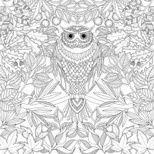 coloring pages with hidden objects - Google Search