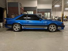 Saleen Mustang 5.0 Mustang Hatchback, Saleen Mustang, Fox Body Mustang, New Edge Mustang, Ford Mustang For Sale, Ford Mustang Gt, Mustang Emblem, Mercury Capri, Wild Mustangs