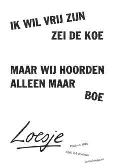 Koeien horen in de wei, kies voor binnenmelkvrij! Help mee en ga naar http://www.binnenmelkvrij.nl