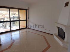 Imagem de apartamento t3 em Queluz e Belas, Sintra