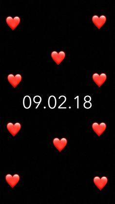 Follow me on instagram _mihaela.zm_ for more Sad Wallpaper, Emoji Wallpaper, Tumblr Wallpaper, Disney Wallpaper, Galaxy Wallpaper, Snapchat Quotes, Snapchat Stories, Instagram And Snapchat, Snapchat Streak