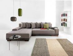 Coltar extensibil Toledo cu sezlong pe stanga #homedecor #inspiration #interiordesign #sofa #livingroom Sofa, Couch, Living Room, Interior Design, Inspiration, Furniture, Home Decor, Nest Design, Biblical Inspiration