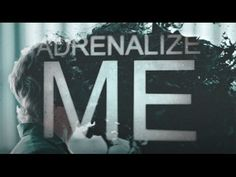 HANNIBAL // { Adrenalize } - YouTube