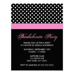 =>quality product          Sweet Polka Dots Pattern Invites           Sweet Polka Dots Pattern Invites lowest price for you. In addition you can compare price with another store and read helpful reviews. BuyDeals          Sweet Polka Dots Pattern Invites please follow the link to see fully ...Cleck Hot Deals >>> http://www.zazzle.com/sweet_polka_dots_pattern_invites-161377475022848062?rf=238627982471231924&zbar=1&tc=terrest