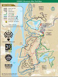 simplified map Coaching Pinterest