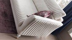 Resital Chester Kombin Koltuk Takımı Latest Sofa Designs, Sofa Chair, Couch, Decoration Design, Living Room Sofa, Sofas, Upholstery, Furniture Design, Cushions