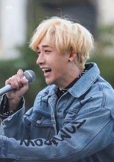 smile please :) Love My Man, A Good Man, Lee Min Ho, Chris Chan, Stray Kids Chan, Chan Lee, How To Speak Korean, Fandom, K Idol
