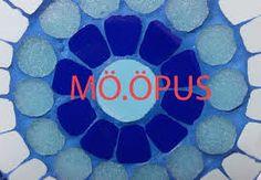 Resultado de imagen para imágenes de mosaiquismo