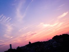 #Japan #Osaka