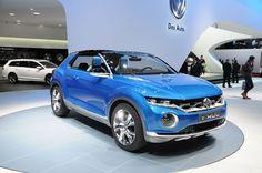 Premiera Volkswagena T-ROC znamy datę https://samochodyio.pl/blog/wiemy-kiedy-na-rynku-pojawi-sie-volkswagen-t-roc-n967swssks/
