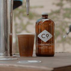 commune and co florida nitro coffee sprudge