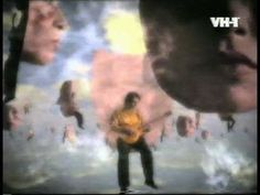 Mike Oldfield - Sentinel.mpg - YouTube