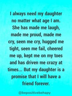 Mothers Love Quotes, My Children Quotes, Mommy Quotes, Mother Quotes, Quotes For Kids, Family Quotes, Great Quotes, Quotes To Live By, Inspirational Quotes