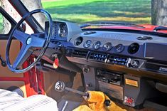 #Range #Rover #Classic