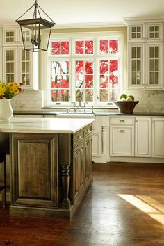 kitchen-backsplash-carrara-marble-soapstone-ceramic-subway-brick-mosaic-back-splash