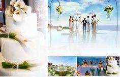 Paket Wedding BALI , Blue Point Chapel  http://balitourasia.com/paket-wedding-blue-point-chapel/
