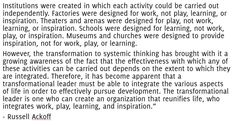 .@duarte_vasco This quote by R. Ackoff has been my guideline for Work 3.0. @ShiverTweet #work3.0