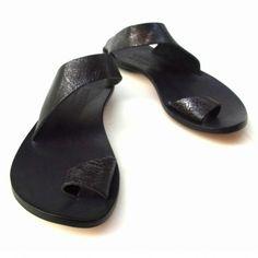 sandal CYDWOQ Thong