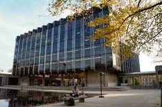 University of Chicago is a Private research University in Chicago.